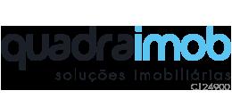 Blog | Quadraimob | Fique por dentro das informações e notícias sobre os melhores imóveis em Brasília.